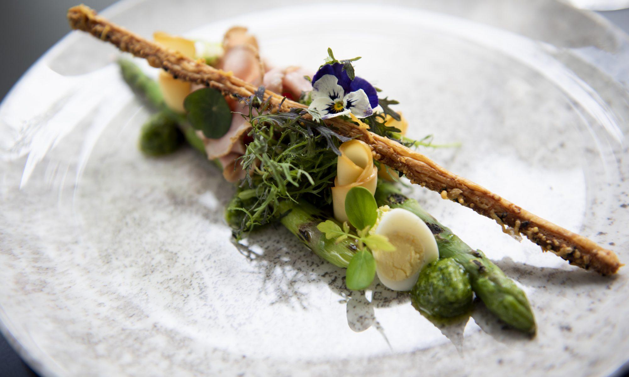 Restaurant Delft La Tasca